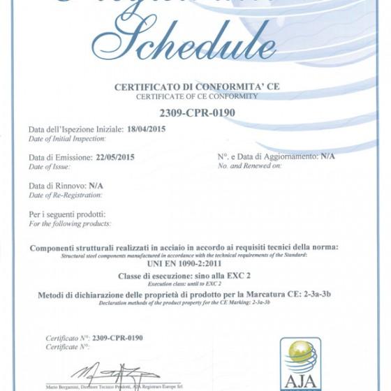 certificato-conf1