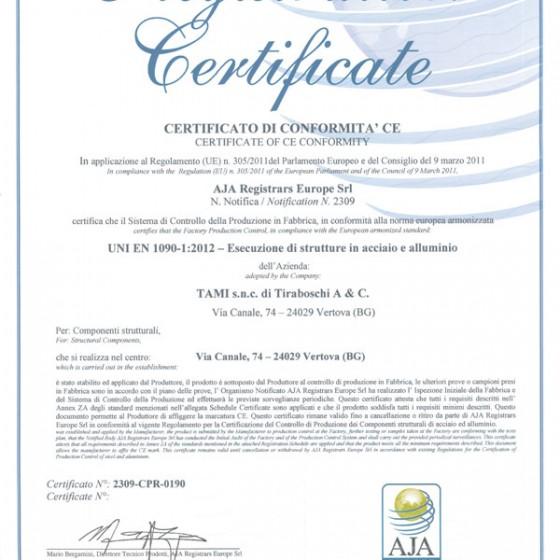 certificato-conf2
